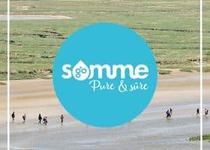 Baie de Somme, destination Pure et Sûre