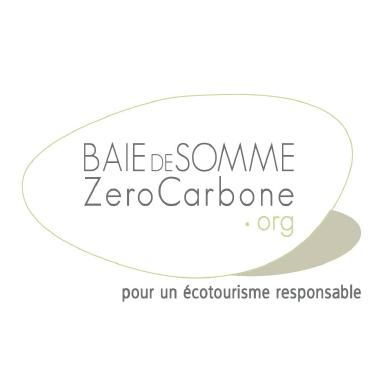 baie somme zero carbonne